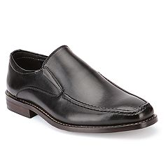 Xray Dolente Men's Loafers