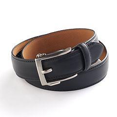 Boys 4-20 Chaps Cutom-Fit Belt