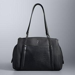 e88f4c02b Leather Handbags & Purses   Kohl's