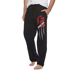 Men's Jurassic Park Lounge Pants