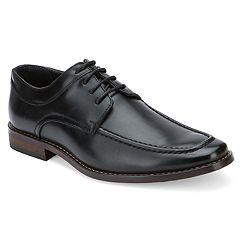 Xray Enfatico Men's Dress Shoes
