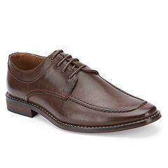 Xray Enfatico Men's Dress Shoes