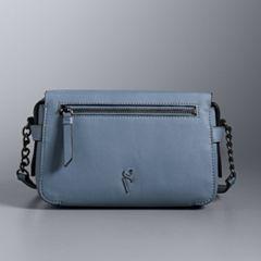 Simply Vera Vera Wang Sintra Crossbody Bag