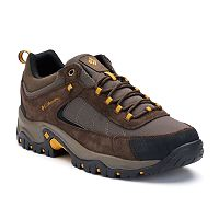 Columbia Granite Ridge Men's Boots