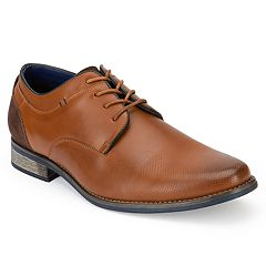 Xray Fredda Men's Dress Shoes