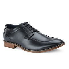Xray Giusto Men's Dress Shoes