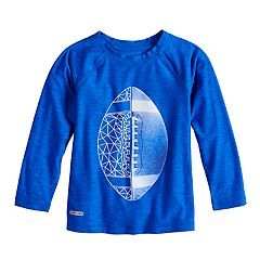 Toddler Boy Jumping Beans® Playcool Active Raglan Graphic Top