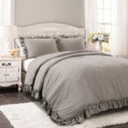 Lush Decor Reyna Comforter Set