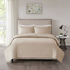 510 Design Nash 3-piece Coverlet Set