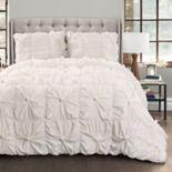 Lush Decor Bella Comforter Set