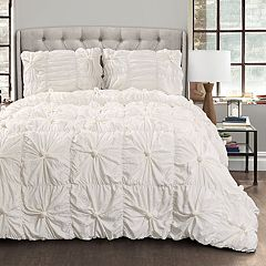 Lush Decor Bella Comforter Set