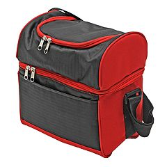 Natico Cooler Bag