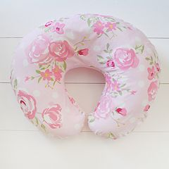My Baby Sam Rosebud Lane Nursing Pillow Cover
