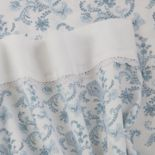 Martex Provence Lace Sheet Set