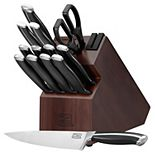 Chicago Cutlery Burling 14-pc. Cutlery Set