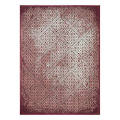 United Weavers Weathered Treasures Devonshire Geometric Rug