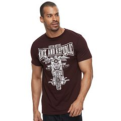 Men's Rock & Republic Road Trend Tee