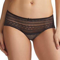 Women's Perfects Australia Sofia Lace Bikini Panty 14UBK64