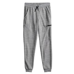 Boys 8-20 Urban Pipeline™ Pull-On Modern Jogger Pants