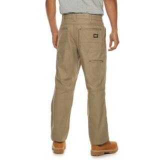 Men's Timberland PRO Gridflex Canvas Work Pants