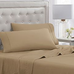 Elizabeth Arden Soft Breeze 400 Thread Count Sheet Set