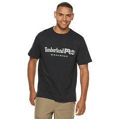 Men's Timberland PRO Core Tee