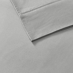 Madison Park 800 Thread Count Cotton Blend 6-piece Sheet Set