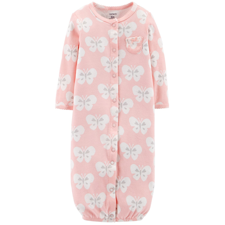 Carter\'s Preemie Baby Clothing | Kohl\'s