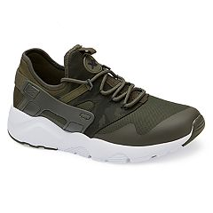 Xray Makalu Men's Sneakers