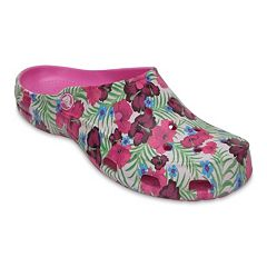 Crocs Freesail Women's Clogs
