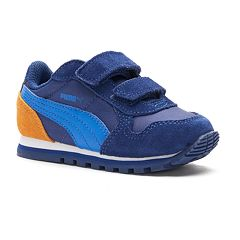PUMA ST Runner NL V Toddler Boys' Shoes