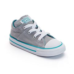 Toddler Converse Chuck Taylor All Star Madison Shoes