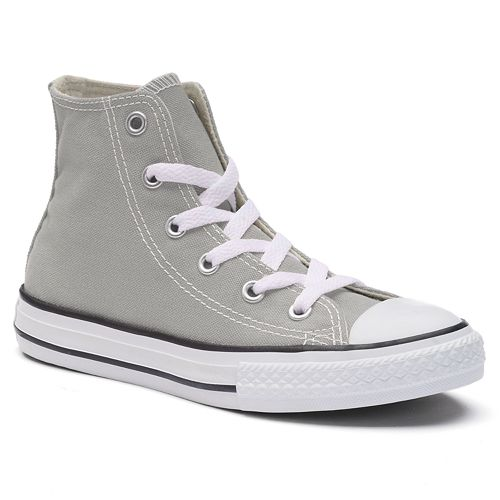 60ff303dc1dc  35) + Free Ship Kids  Converse Chuck Taylor All Star High Top Sneakers!