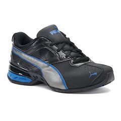 PUMA Tazon 6 SL Preschool Boys' Running Shoes