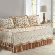 Always Home Caroline Twin Daybed Set