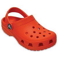 Crocs Classic Kid's Clogs