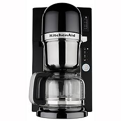 KitchenAid KCM0801OB Pour-Over Coffee Brewer