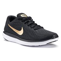 Nike Flex Run 2017 Grade School Boys' Sneakers