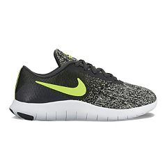 Nike Flex Contact Grade School Boys' Sneakers
