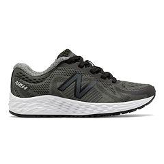 New Balance Arishi Boys' Running Shoes