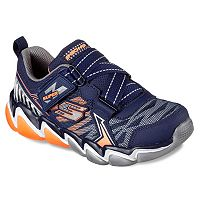 Skechers Skech Air Kids Boys' Sneakers