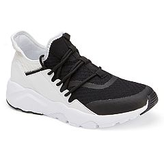 Xray Batura Men's Sneakers