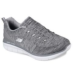 Skechers Synergy 2.0 Scouted Women's Sneakers