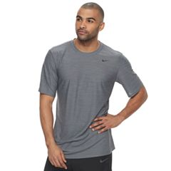 Men's Nike Breathe Tee