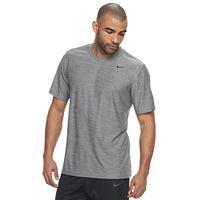 Men's Nike Breathe Tee
