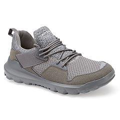 Xray Trivor Men's Sneakers