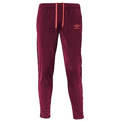 Women's Umbro Graphic Athletic Pants