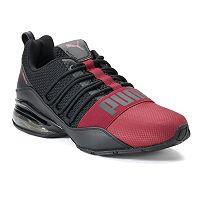 PUMA Cell Pro Limit Regulate Men's Running Shoes
