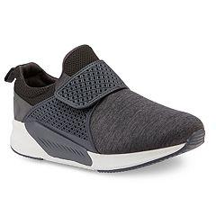 Xray Rimo Men's Sneakers