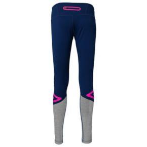 Women's Umbro Graphic Leggings